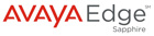 alltec informationstechnik partner avaya 140