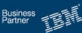 Alltec Informationstechnik Partner IBM