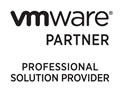 Alltec Informationstechnik Partner VMWare